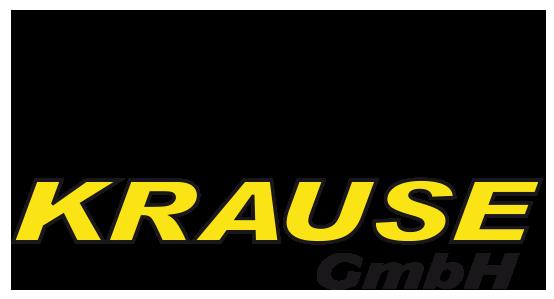Krause GmbH